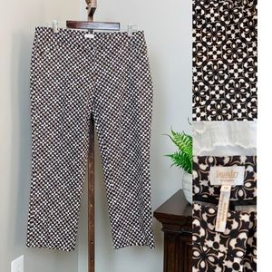 Laundry by Shelli Segal Casual Dress Pants